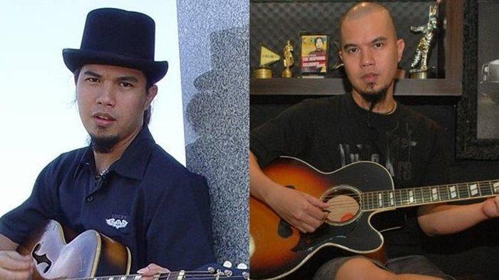 Kumpulan Lagu Ahmad Dhani, Lagu Band Legendaris Indonesia Terpopuler, Bisa Download Disini!