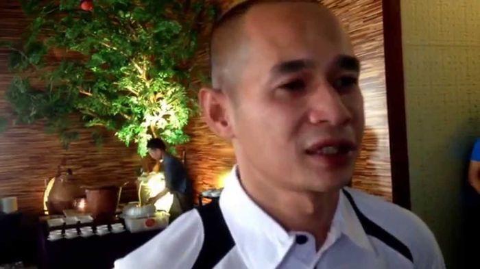 Anggap Widodo C Putro Tandem Tepat Saat di Timnas, Kurniawan Juga Ikuti Jejak Jadi Pelatih