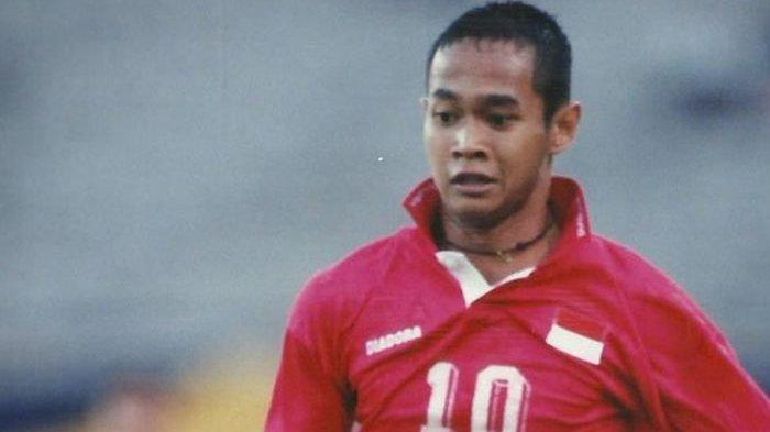 Kisah Pemain Sepak Bola Terbaik Indonesia, Sempat Merasa Gagal di Eropa & Ingin Berhenti Jadi Pemain