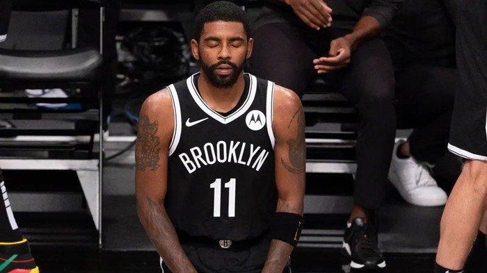 Ramadan Pertama Sebagai Mualaf, Bintang NBA Tetap Berpuasa di Tengah Padatnya Jadwal Pertandingan