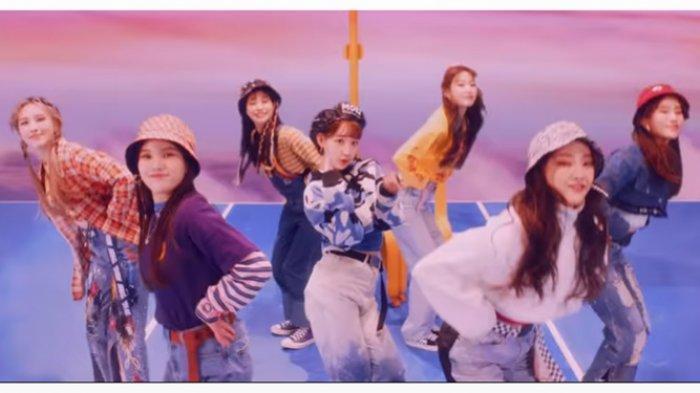Chord & Lirik Lagu After School - Weeekly, Lengkap Terjemahan Bahasa Indonesia, Viral di TikTok