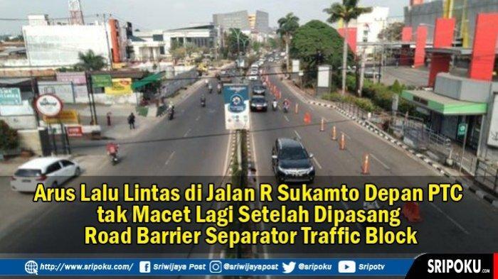 lalu-lintas-di-jalan-r-sukamto-depan-ptc-tak-macet.jpg
