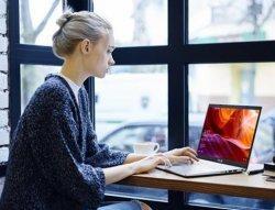 ASUS Hadirkan Laptop Seri VivoBook Terbaru Laptop Klasik dengan NanoEdge Display
