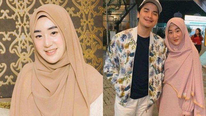 Pasca Aib Terungkap, Alvin Faiz Resmi Cerai, Larissa Chou Sebut Tak Batasi Pertemuan dengan Anak