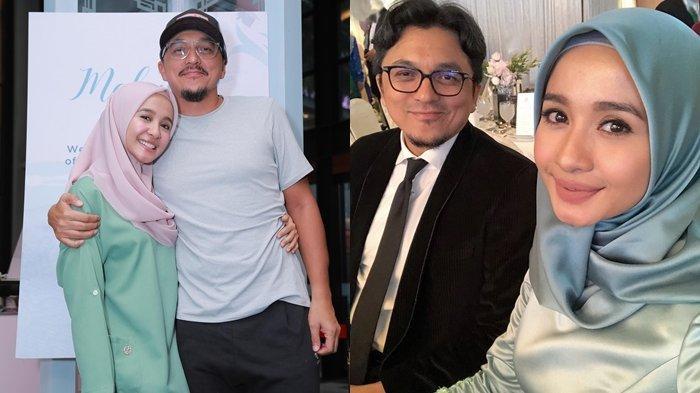 Getir Laudya Cynthia Bella Ungkap Status Barunya Janda Sohib Raffi Ahmad Ikhlas Akan Takdir Allah Halaman 2 Sriwijaya Post