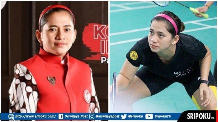 PROFIL Leani Ratri Oktila, Penyumbang Medali Terbanyak Indonesia pada Paralimpiade Tokyo 2020
