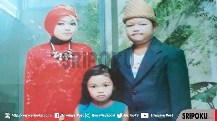 Nama Ledy Clara Peserta Tes CPNS 2018 Asal Palembang Ini Masuk Daftar Peserta CPNS Titipan BKN Pusat