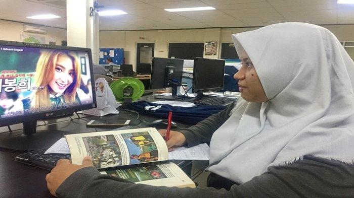 Belajar Sih Wajib, tapi yang Satu Ini Nggak Boleh Lewat - lepas_20180331_192340.jpg