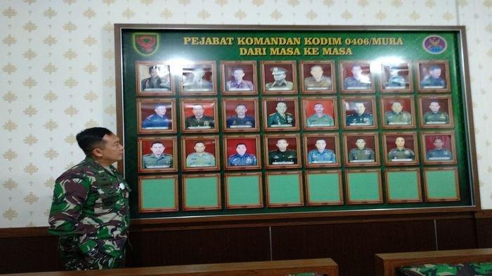 Dandim Ultimatum Perusuh Pilkada Lubuklinggau: Pasukan On Call 24 Jam
