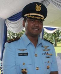 Eks Bandara Talang Betutu Palembang Bakal Dihancurkan