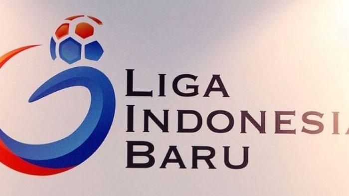 Logo Shopee Hilang dari Medsos Liga 1 Indonesia, Di Tengah Ketidakjelasan Kompetisi