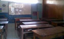 Ini Jadwal Libur Siswa Sekolah di Kota Palembang