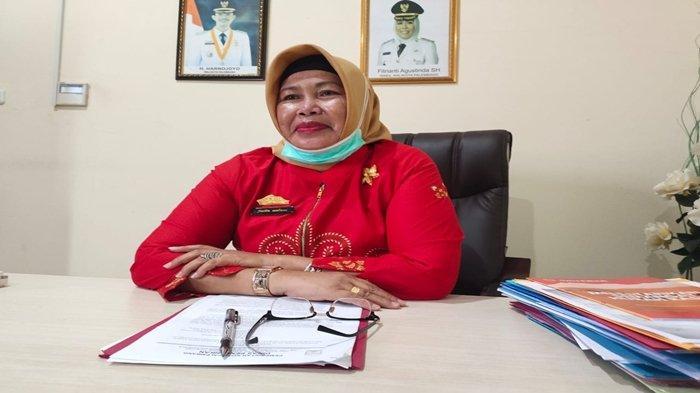 Libur SD di Semester Ganjil Tahun Ini Ada 12 Hari, Disdik Palembang: Jangan Keluyuran, di Rumah Bae
