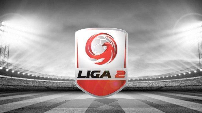 Format Liga 2 2021, Ada yang Usul Hingga 3 Wilayah, Format 4 Grup Belum Pasti: Ditentang