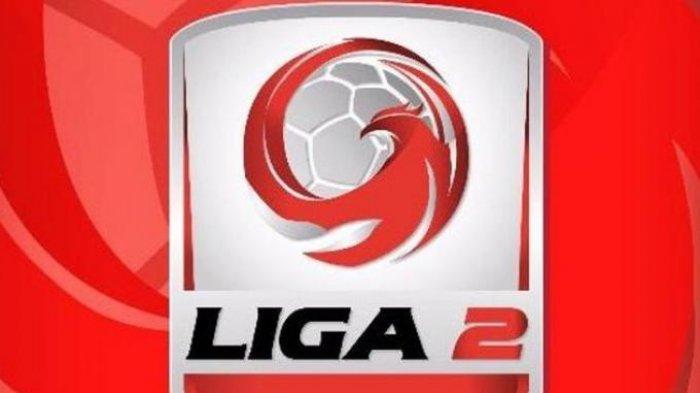 Daftar Kontestan Klub Liga 2 2021, Sriwijaya FC Keluhkan Waktu Persiapan yang Mepet