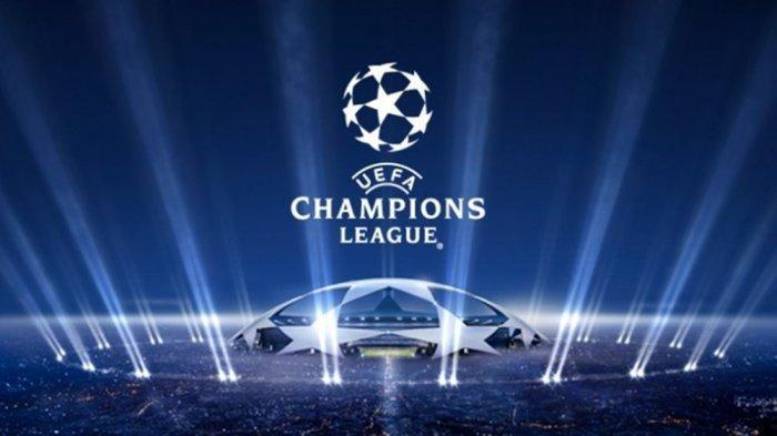 Hasil Drawing Liga Champions, Duel Kepagian Juve dan Barcelona, Real Madrid & Inter Milan di Grup B