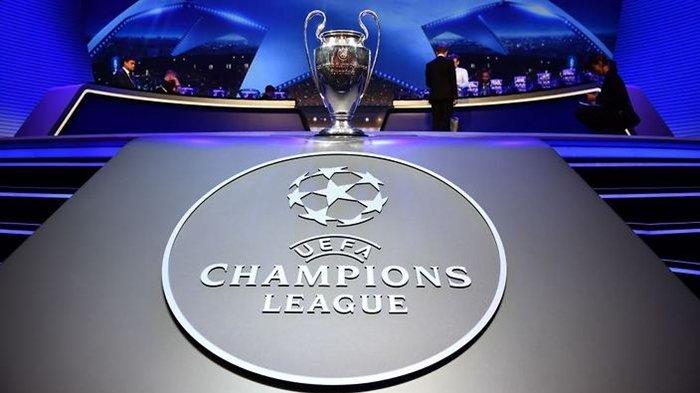 Prediksi Susunan Pemain Liverpool vs Atletico Madrid di Liga Champions Dini Hari Nanti