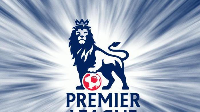 Everton vs Man City: Momen Final Aguero