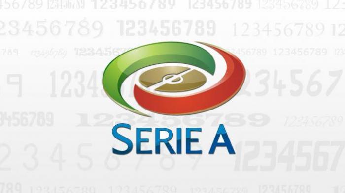 Liga Italia - Juventus Vs Napoli, Reuni Andrea Pirlo dan Gennaro Gattuso LIVE di RCTI