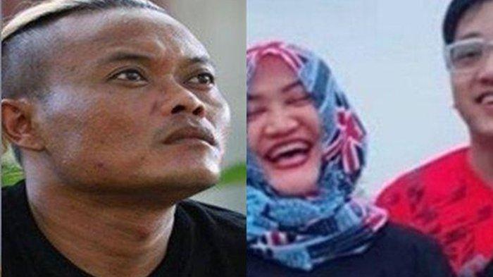 Profesi Pengganti Lina di Hati Sule Terungkap, Ayah Rizky Febian Dibuat Mabuk Kepayang, April Nikah!