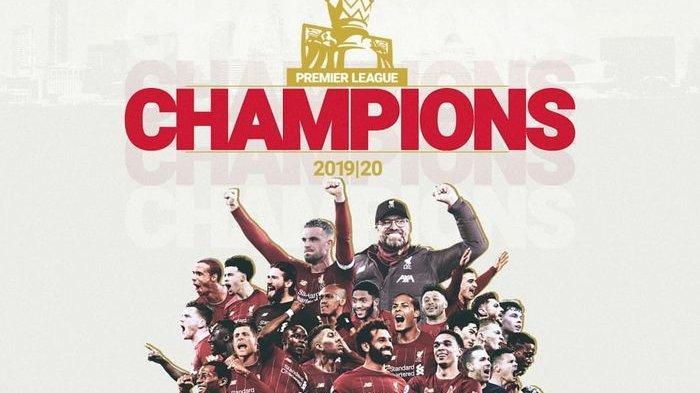 Peringatan bagi Rival di Liga Inggris, Musim Depan Liverpool Masih Serakah Gelar