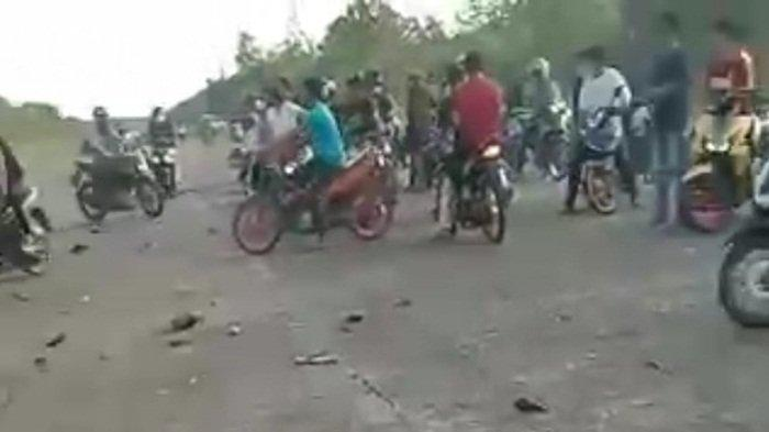 Telan Korban Jiwa Remaja Balap Liar, Bandara Eks Stanvak PALI Bakal Ditutup untuk Umum
