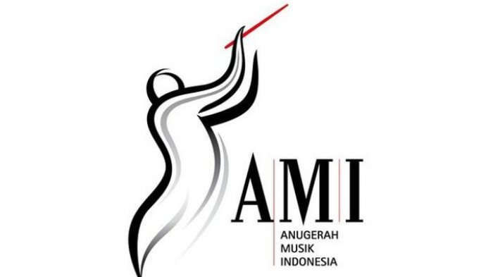 Daftar Lengkap Pemenang Anugerah Musik Indonesia - Banyak yang Tak Terduga!