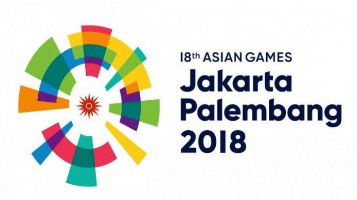 Jadwal Pertandingan Atlet Indonesia di Asian Games tanggal 24 Agustus 2018