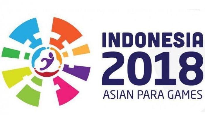 Resmi Ditutup, Ini Update Terakhir Perolehan Medali Asian Para Games 2018, Indonesia di Posisi 5
