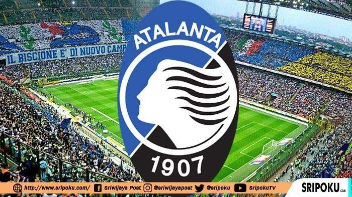 LIVE SCTV, Siaran Langsung Liga Champions, Ada Real Madrid vs Atalanta, City vs Gladbach Disini
