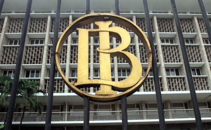 Berikut Jadwal Operasional Bank di Palembang Selama Libur Lebaran