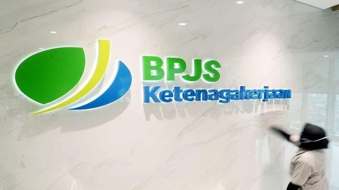 Santunan Meninggal Dunia Peserta BPJS Ketenagakerjaan Total Rp 42 juta