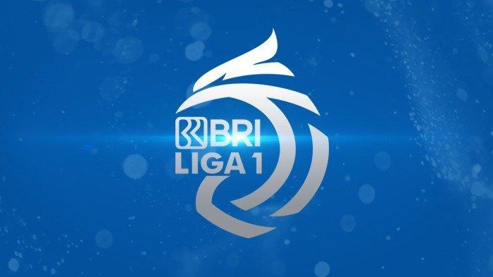 Jadwal BRI Liga 1 2021 Pekan Kedua Lengkap, Ada Persib vs Persita, Persija vs PSIS Semarang