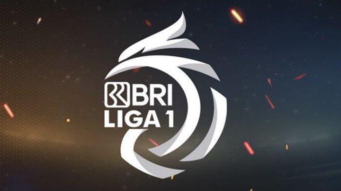 Cara Nonton di Vidio.com, Streaming Bali United vs Persik Kediri Indosiar, Laga Pembuka Liga 1 2021