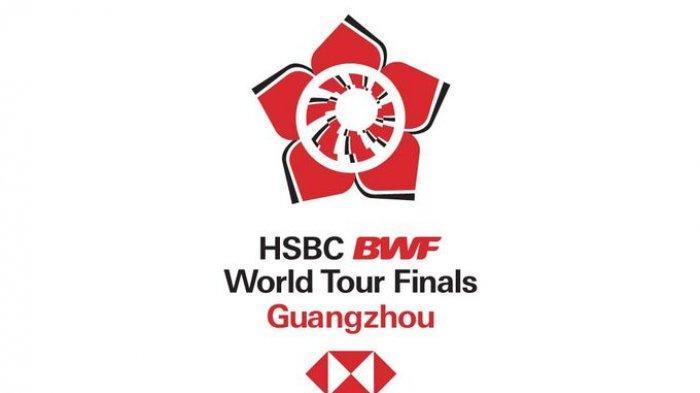 BWF Ubah Kebijakan Regulasi Kualitfikasi Olimpiade Tokyo 2020