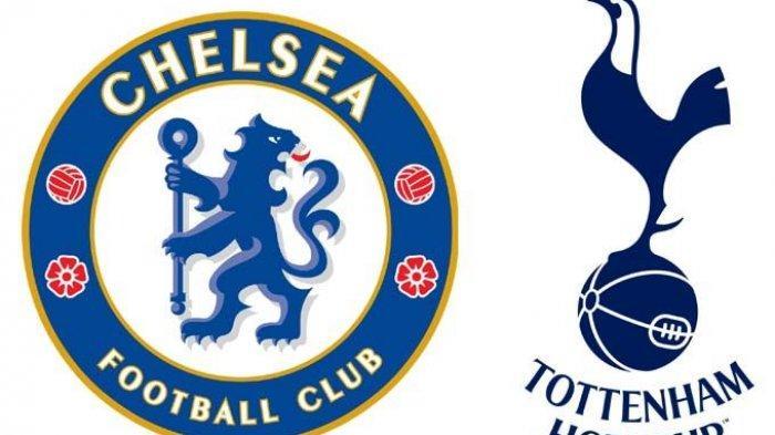 Prediksi Susunan Pemain Chelsea vs Tottenham Liga Inggris Malam Ini Jam 19.30 di Mola TV Cek Disini