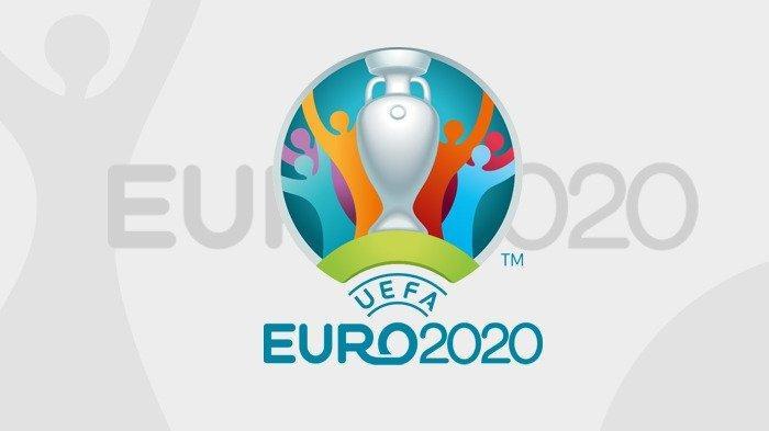 Deretan Nama-nama Calon Kandidat Pemain Muda Terbaik di Euro 2020, Ini Statistiknya di Klub