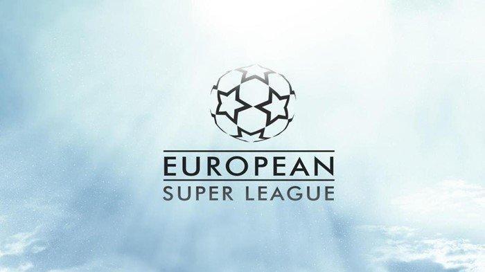 Seluruh Klub Inggris Pendiri Mundur dari Perkongsian European Super League, Ada Tekanan?