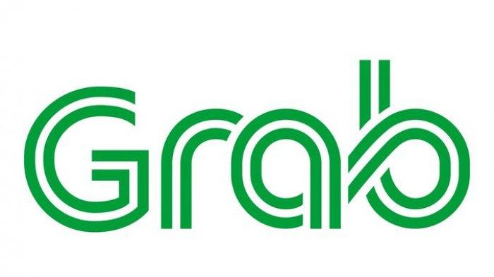Syarat Jadi Mitra Grabfood Dan Cara Daftar Grabfood Grab Gandeng Umkm Sebagai Mitra Sriwijaya Post