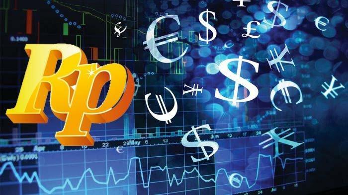 logo-keuangan-logo-uang-logo-finansial.jpg