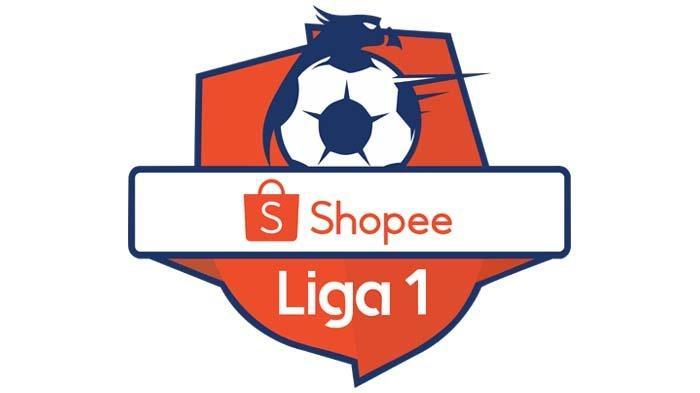 Live Streaming PSIS Semarang vs Bhayangkara FC Liga 1 2019 via Vidio.com, Tonton di HP,