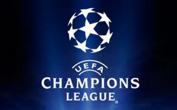 Jadwal Liga Champions Malam Ini, Ronaldo Bikin Rekor Baru, Aroma Dendam di Anfield dan Barcelona