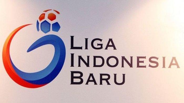 Penonton Liga Indonesia Jangan Diabaikan