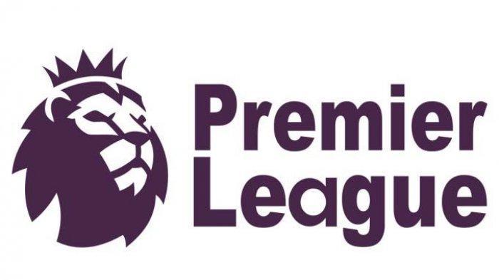 Kabar Gembira,Perdana Menteri Inggris,Beri Lampu Hijau Liga Inggris Dimulai Lagi per 1 Juni 2020
