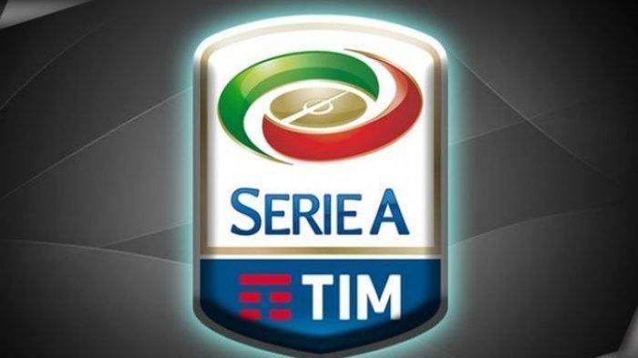 Daftar Pemain di Liga Italia yang Terpapar Covid-19: Serie A Dalam Bahaya