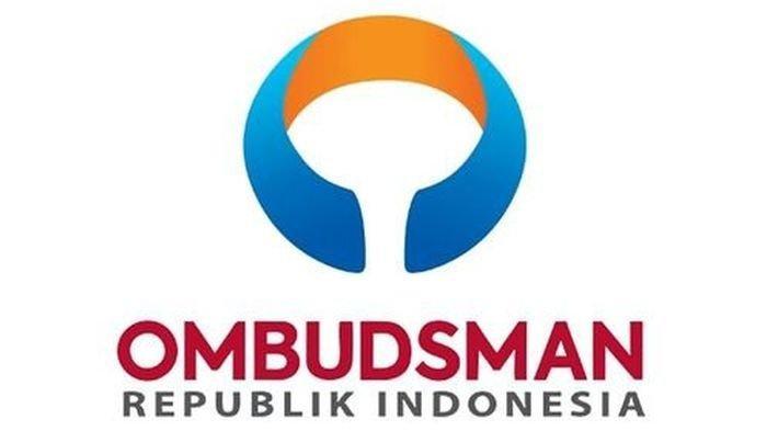 Ombudsman Buka Rekrutmen untuk Kepulauan Babel, Banten & Kalimantan Tengah. Simak Selengkapnya