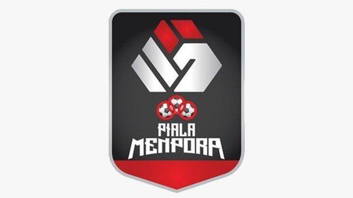 Klasemen Grup D Piala Menpora 2021 - Persib Belum Aman Persiraja Berpeluang Persita Tersingkir Bali?