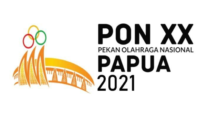 Klasemen Akhir PON XX Papua 2021: Jabar Juara Umum, Lampung Tutup 10 Besar, Sumsel Raih 28 Medali?