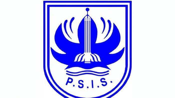 Hasil Pertandingan Piala Menpora 2021, PSIS Semarang vs Barito Putera Berakhir Imbang