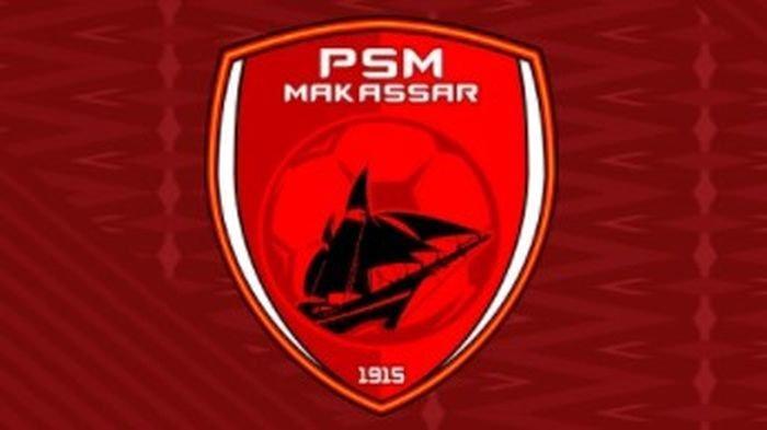 Hasil Akhir PSM Makassar Taklukan Persija Jakarta, Berikut Klasmen Piala Menpora 2021